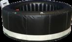 Super Camaro M-051 Premium